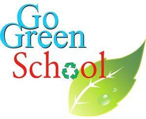 Go Green School