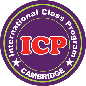 logo ICP Cambridge