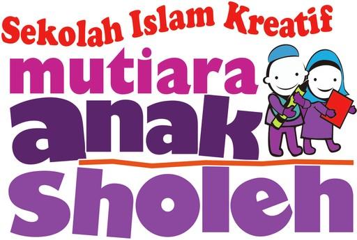 40 Kata Kata Bijak Islami Tentang Anak Edukatif Dan Bermakna